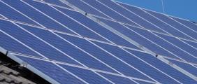 solarpaneel